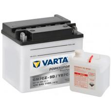 VARTA Freshpack YB7C-A 110 EN