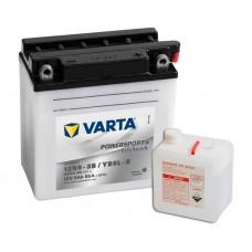 VARTA Freshpack YB9L-B 85 EN