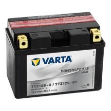 VARTA AGM YTZ12S-4/YTZ12S-BS 200 EN