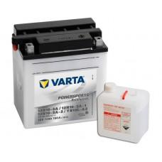 VARTA Freshpack YB10L-A2 150 EN