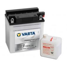 VARTA Freshpack YB10L-B 150 EN