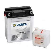 VARTA Freshpack YB12A-A 160 EN