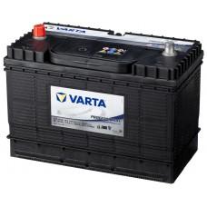 VARTA Professional SHD LFS105N 800 EN