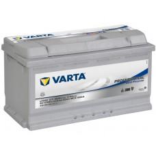 VARTA Professional MF LFD90 800 EN