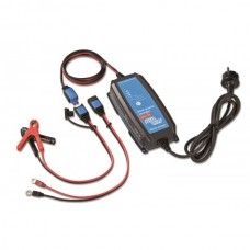 Blue Power Acculader 12/7 IP65