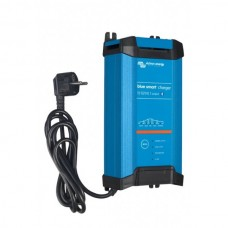 Victron Blue Smart IP22 Acculader 12/20 (3)