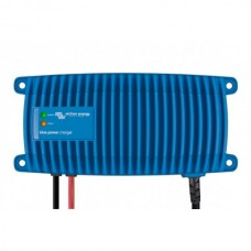 Blue Power Acculader 12/25 (1+si) IP67