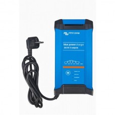 Victron Blue Power IP22 Acculader 24/8 (3)