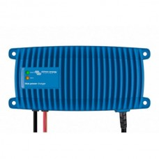 Blue Power Acculader 24/12 (1) IP67
