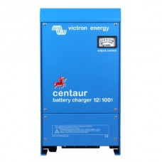 Centaur Acculader 12V/100Ah (3)