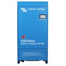 Victron Centaur Acculader 24/60 (3)