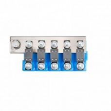Busbar (5 holes) for CIP100200100