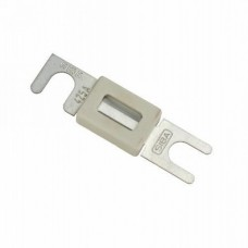 ANL-fuse 400A/80V for 48V products (1 pc)