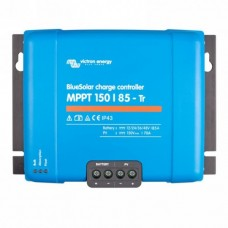 BlueSolar MPPT 150/85-Tr