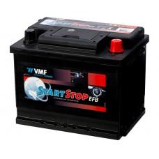 VMF EFB Start Stop 12V 60Ah 560 EN
