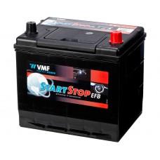 VMF EFB Start Stop 12V 65Ah 620 EN