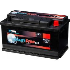 VMF EFB Start Stop 12V 75Ah 730 EN