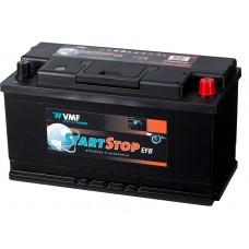 VMF EFB Start Stop 12V 95Ah 900 EN