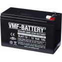 VMF AGM Standaard