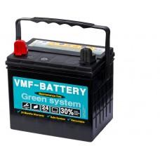 VMF Sportline SMF 12V 28Ah 250 SAE