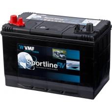 VMF Sportline SMF 12V 90Ah 720 SAE