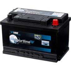 VMF Sportline SMF 12V 70Ah 570 EN