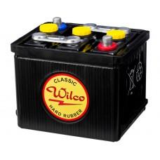 Wilco HR Classic 6V 77Ah 360 SAE