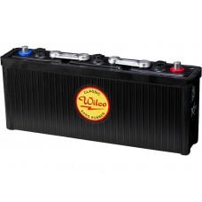 Wilco HR Classic 6V 112Ah 450 SAE