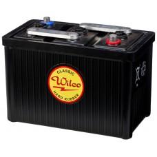 Wilco HR Classic 6V 150Ah 485 SAE