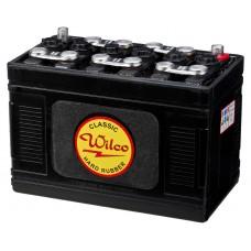 Wilco HR Classic 12V 68Ah 295 SAE