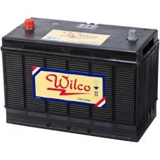 Wilco Calcium SMF 12V BCI 31A 800 EN