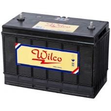 Wilco Calcium SMF 12V BCI 31S 800 EN