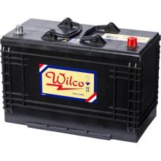 Wilco Truckline 12V 110Ah 680 EN