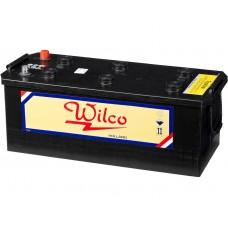Wilco Truckline 12V 130Ah 680 EN