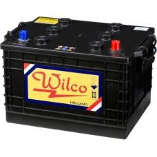 Wilco Truckline 12V 135Ah 680 EN