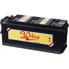 Wilco Truckline 12V 135Ah 1000 EN