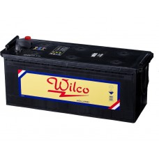 Wilco Truckline 12V 154Ah 1150 EN