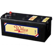 Wilco Truckline 12V 165Ah 1000 EN