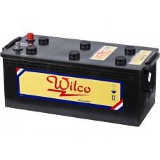 Wilco Truckline 12V 180Ah 1000 EN