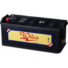 Wilco Truckline 12V 190Ah 1400 EN