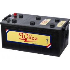 Wilco Truckline 12V 200Ah 1050 EN