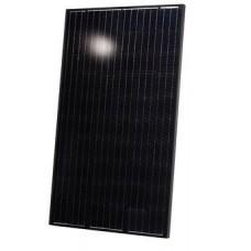 270Wp solar panel