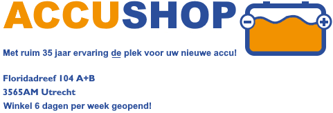 Accushop